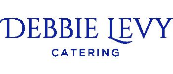 Debbie Levy Catering