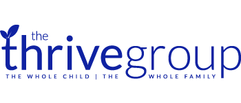The Thrive Group