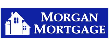 Morgan Mortgages