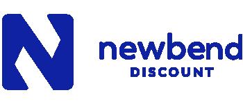 Newbend Discount